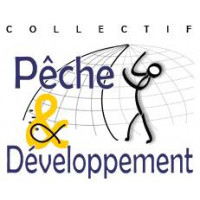Logo collectif peche developpement